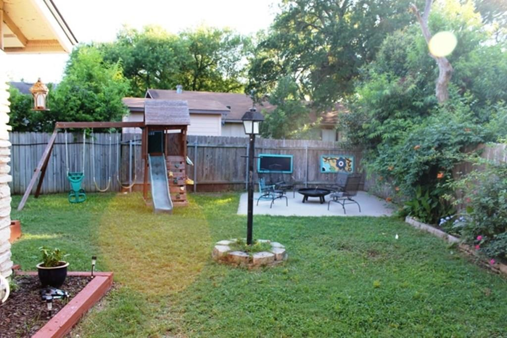 Sold Property | 6302 Berkeley CV Austin, TX 78745 20