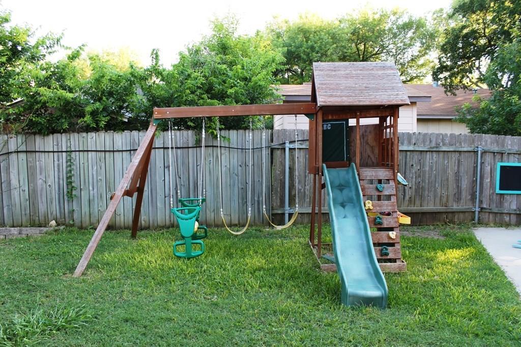 Sold Property | 6302 Berkeley CV Austin, TX 78745 23