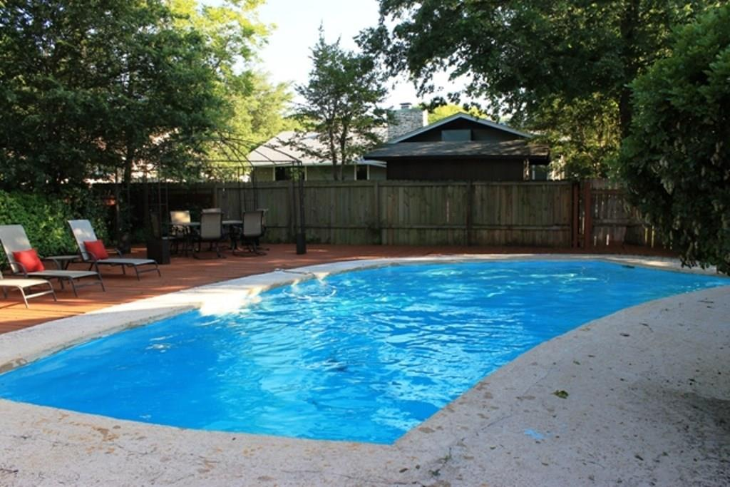 Sold Property | 6302 Berkeley CV Austin, TX 78745 24