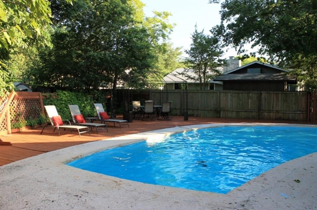 Sold Property | 6302 Berkeley CV Austin, TX 78745 25