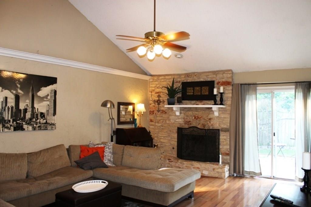 Sold Property | 6302 Berkeley CV Austin, TX 78745 3