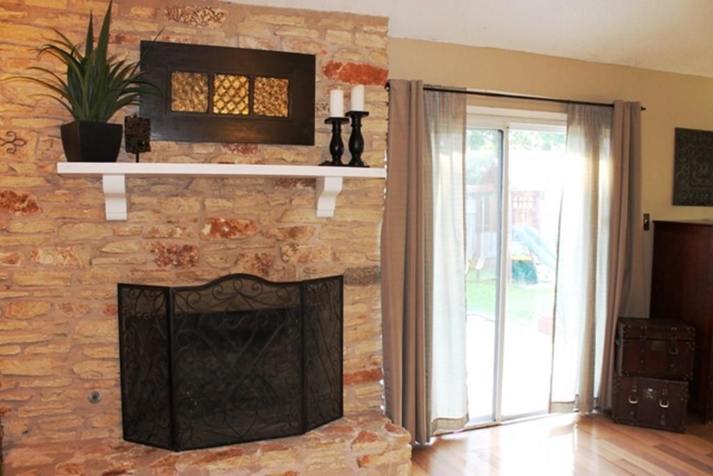 Sold Property | 6302 Berkeley CV Austin, TX 78745 4