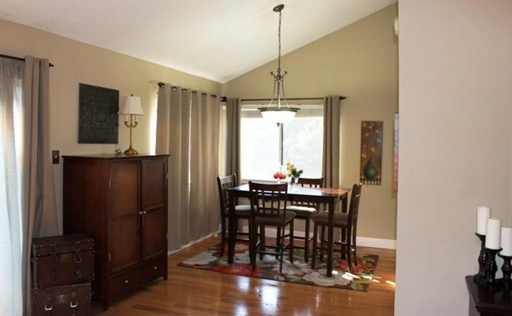 Sold Property | 6302 Berkeley CV Austin, TX 78745 5