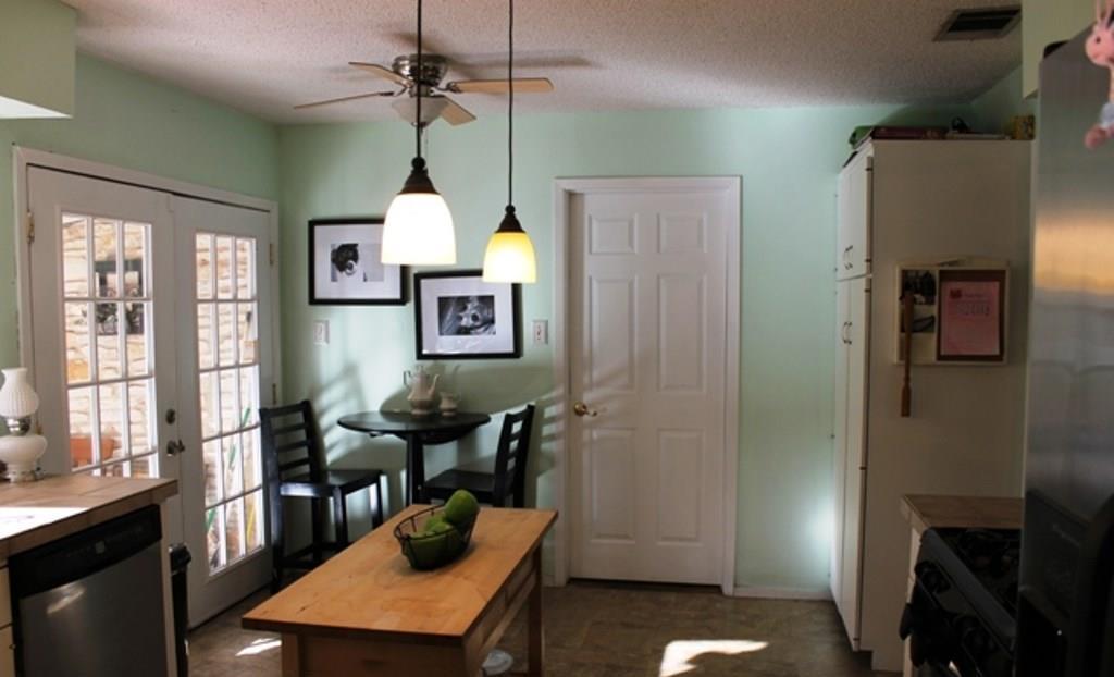 Sold Property | 6302 Berkeley CV Austin, TX 78745 6