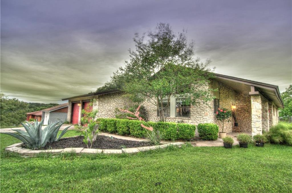 Sold Property | 6504 Greensboro DR Austin, TX 78723 0