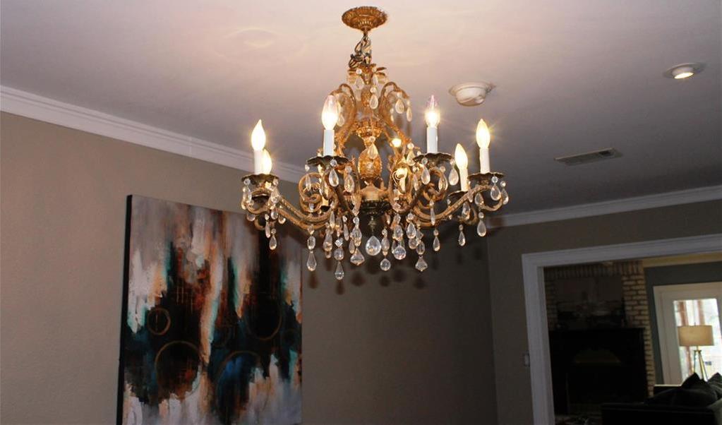 Sold Property | 201 Starbright Drive Austin, TX 78745 10