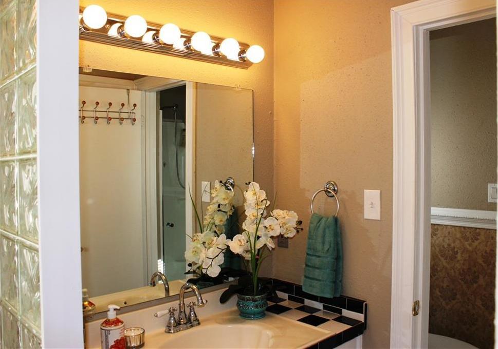 Sold Property | 201 Starbright Drive Austin, TX 78745 12