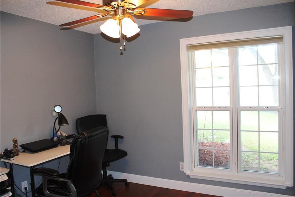 Sold Property | 201 Starbright Drive Austin, TX 78745 14