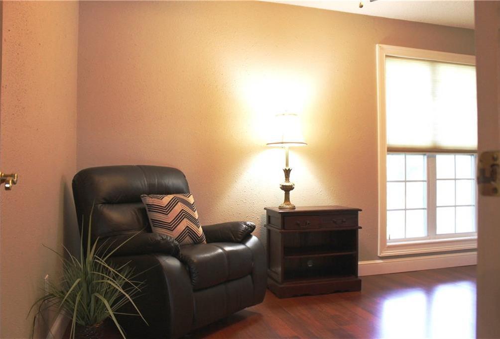 Sold Property | 201 Starbright Drive Austin, TX 78745 15