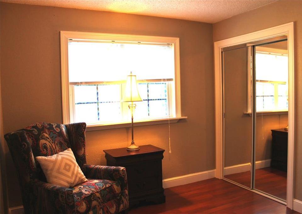 Sold Property | 201 Starbright Drive Austin, TX 78745 16