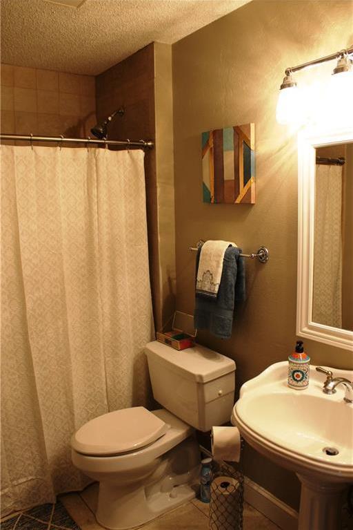 Sold Property | 201 Starbright Drive Austin, TX 78745 17