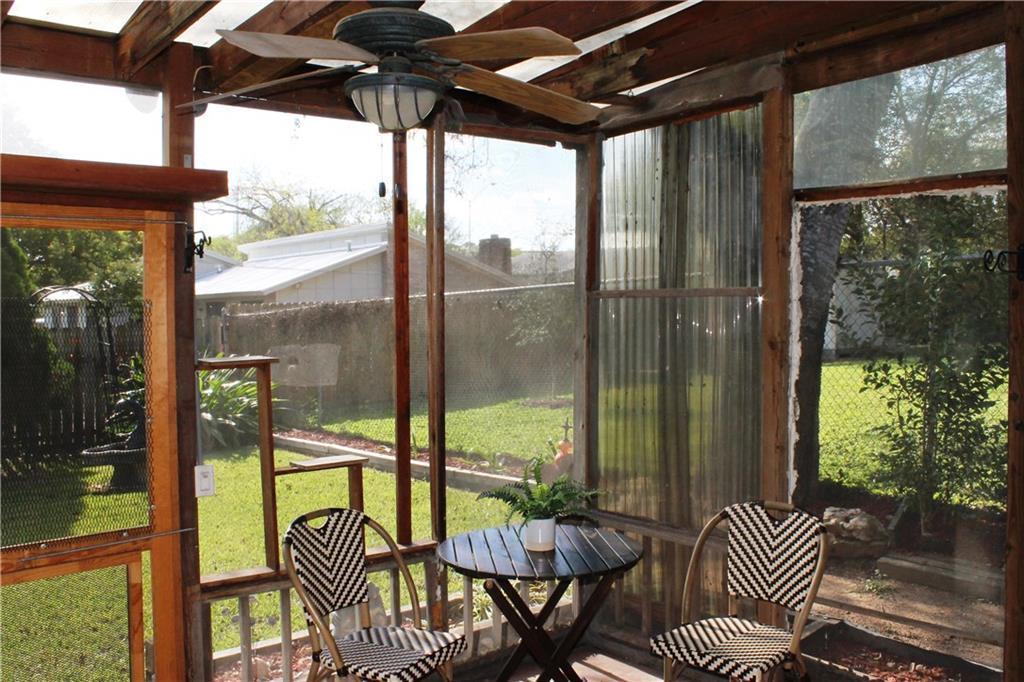 Sold Property | 201 Starbright Drive Austin, TX 78745 18