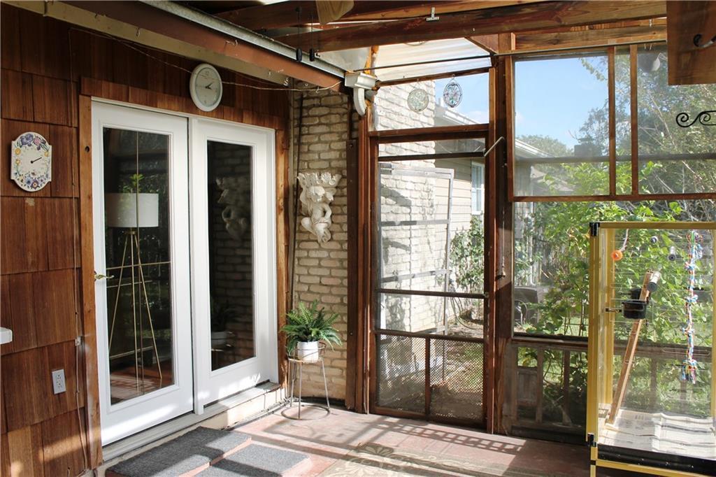 Sold Property | 201 Starbright Drive Austin, TX 78745 19