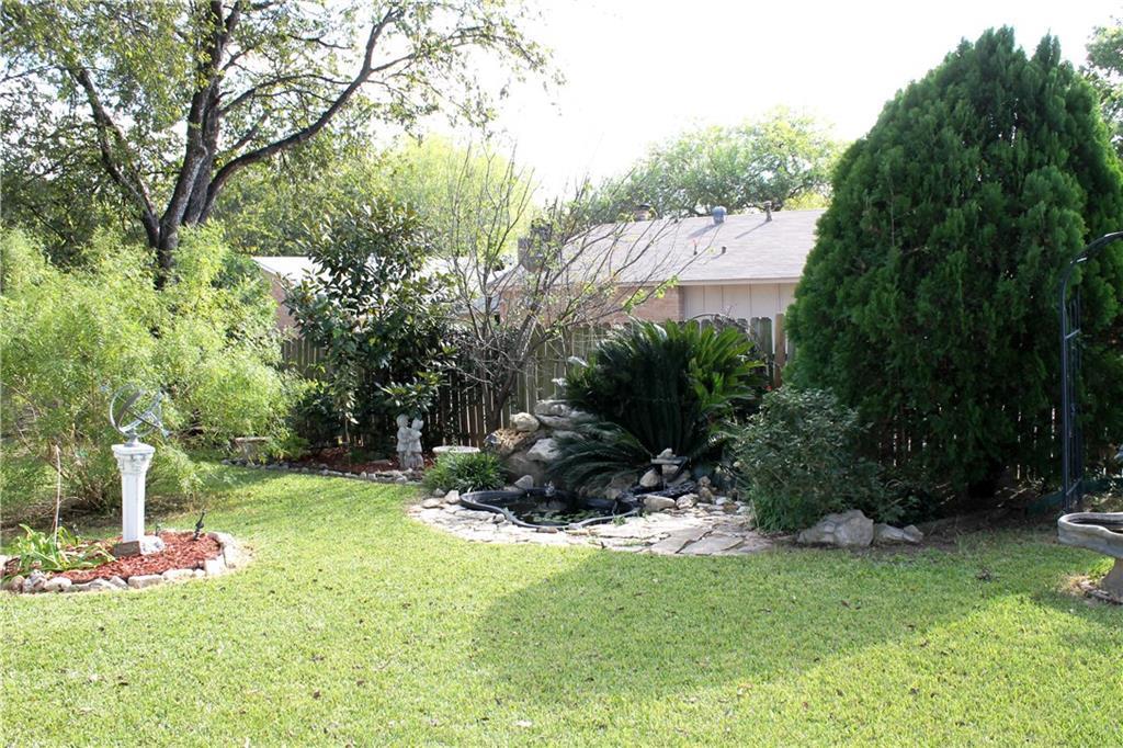 Sold Property | 201 Starbright Drive Austin, TX 78745 20