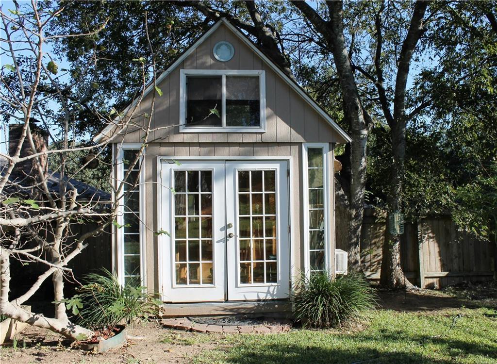 Sold Property | 201 Starbright Drive Austin, TX 78745 26