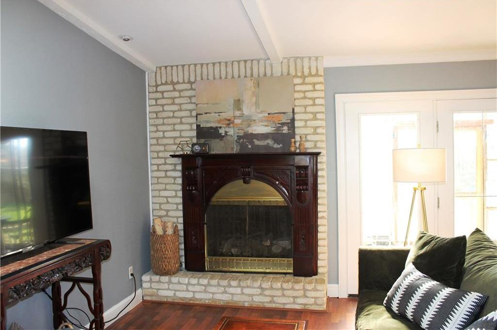 Sold Property | 201 Starbright Drive Austin, TX 78745 3