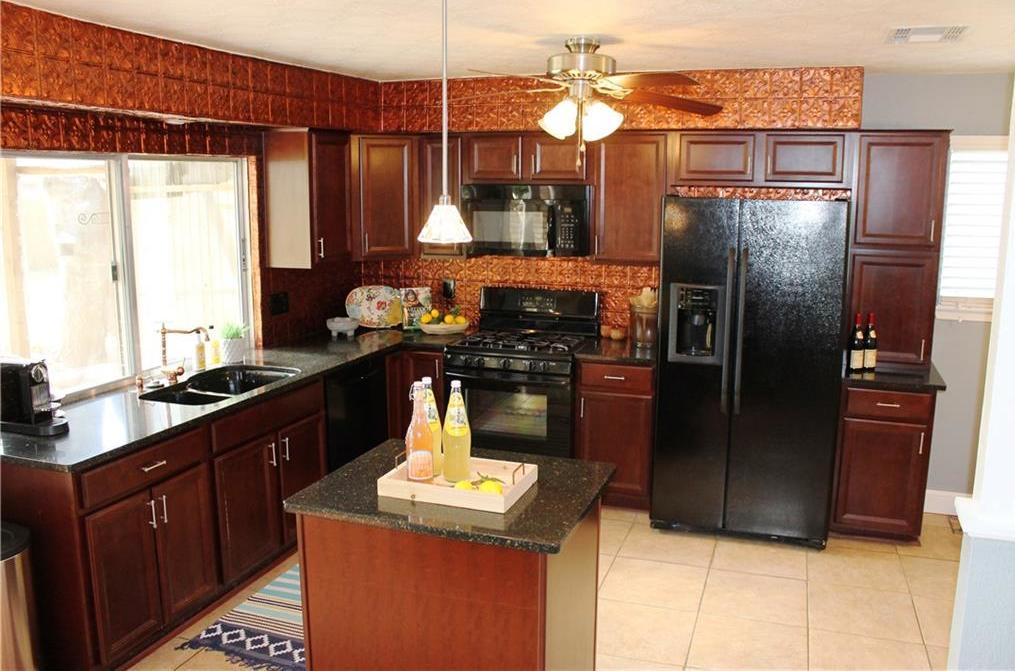 Sold Property | 201 Starbright Drive Austin, TX 78745 5