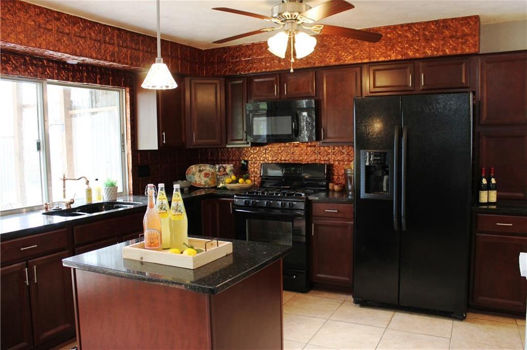Sold Property | 201 Starbright Drive Austin, TX 78745 6