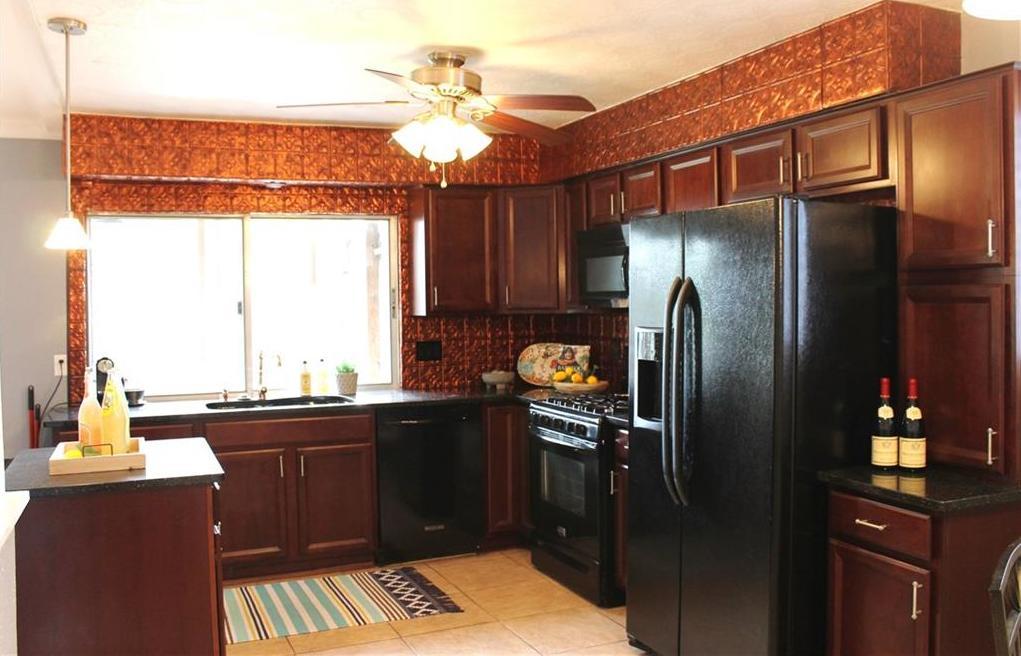 Sold Property | 201 Starbright Drive Austin, TX 78745 7