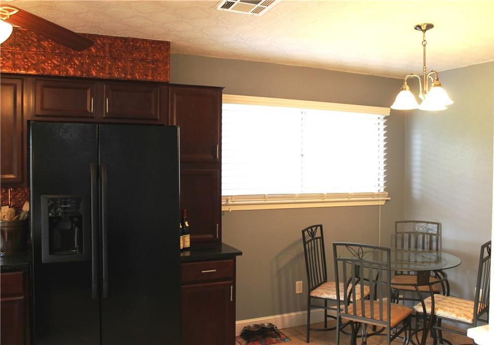 Sold Property | 201 Starbright Drive Austin, TX 78745 8