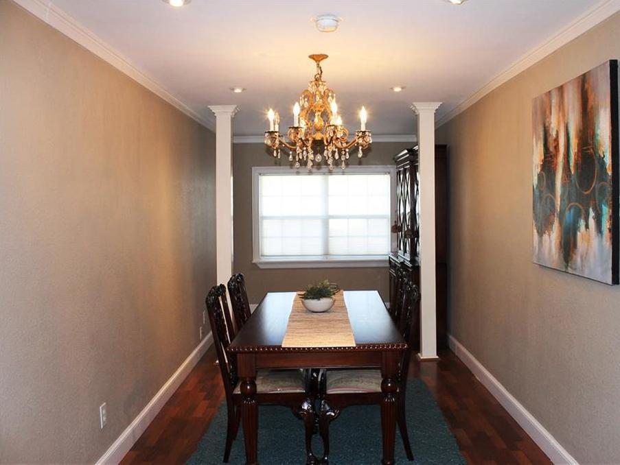 Sold Property | 201 Starbright Drive Austin, TX 78745 9