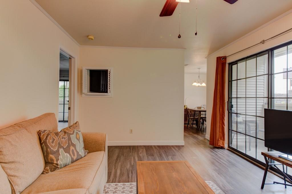 Sold Property | 1510 W North Loop BLVD #414 Austin, TX 78756 10