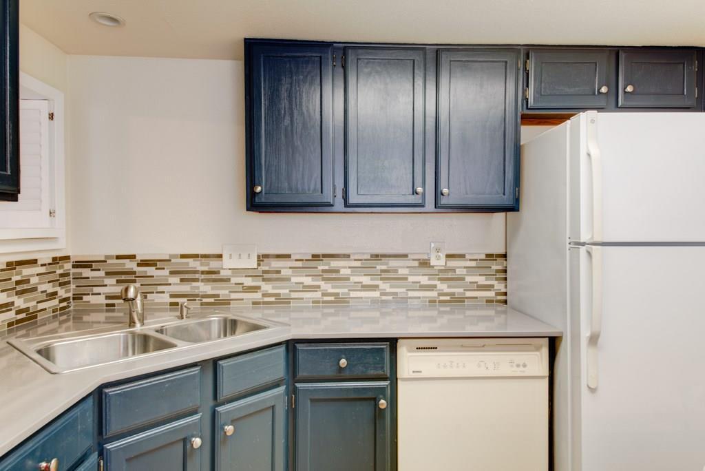 Sold Property | 1510 W North Loop BLVD #414 Austin, TX 78756 11