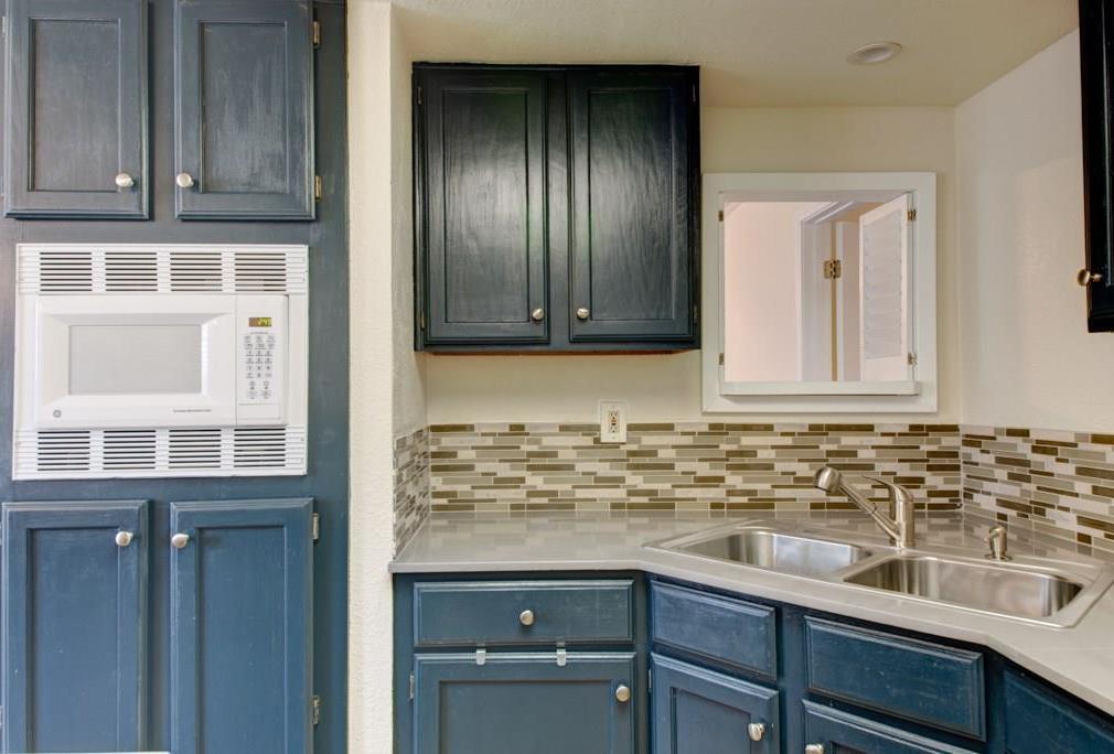 Sold Property | 1510 W North Loop BLVD #414 Austin, TX 78756 13