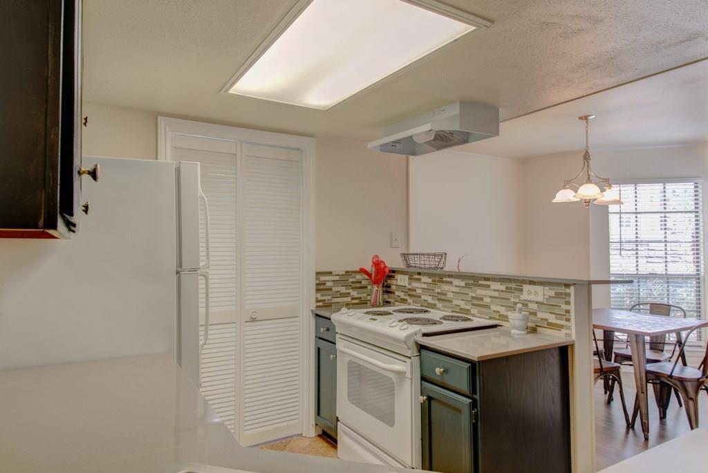Sold Property | 1510 W North Loop BLVD #414 Austin, TX 78756 14