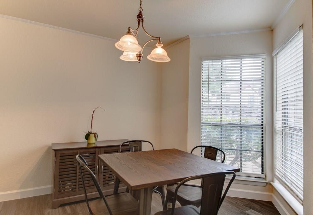 Sold Property | 1510 W North Loop BLVD #414 Austin, TX 78756 18