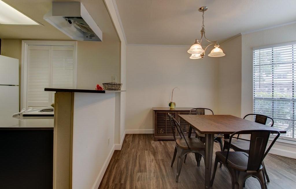 Sold Property | 1510 W North Loop BLVD #414 Austin, TX 78756 19