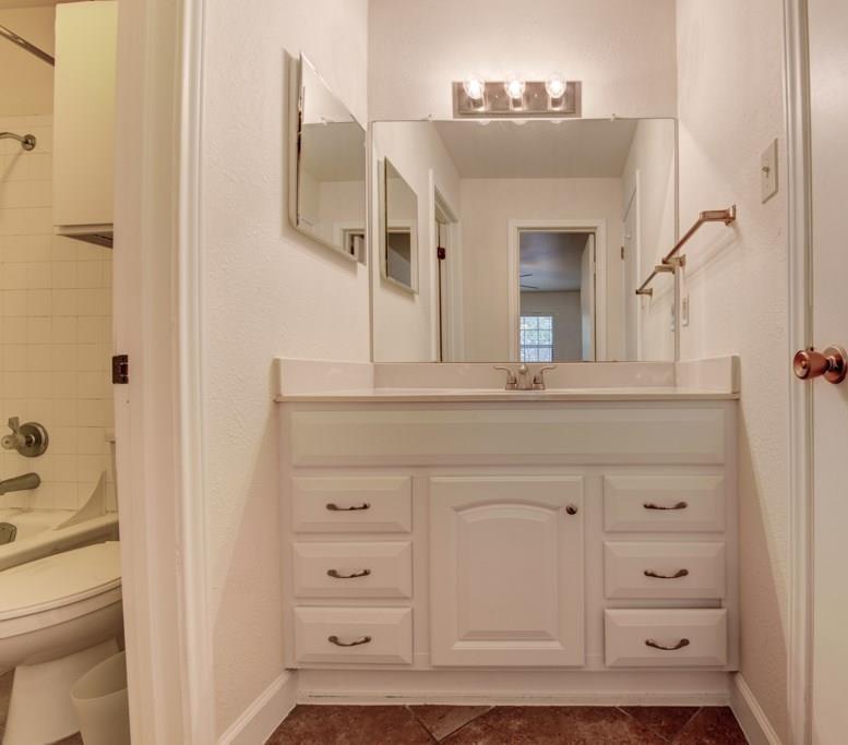 Sold Property | 1510 W North Loop BLVD #414 Austin, TX 78756 23