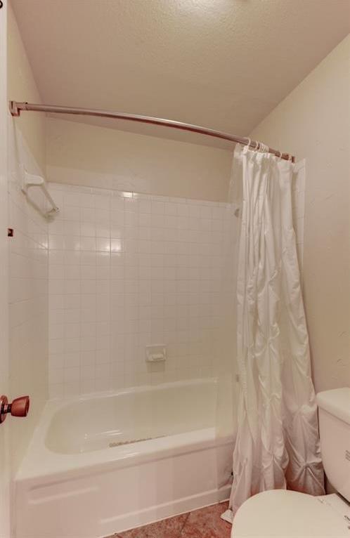 Sold Property | 1510 W North Loop BLVD #414 Austin, TX 78756 24