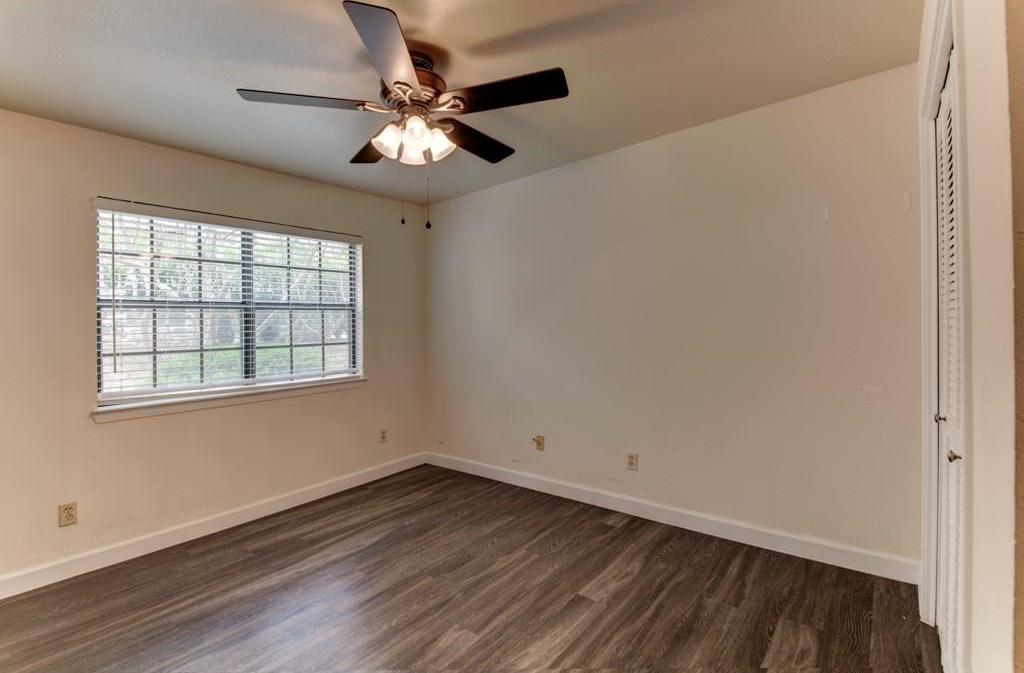 Sold Property | 1510 W North Loop BLVD #414 Austin, TX 78756 26