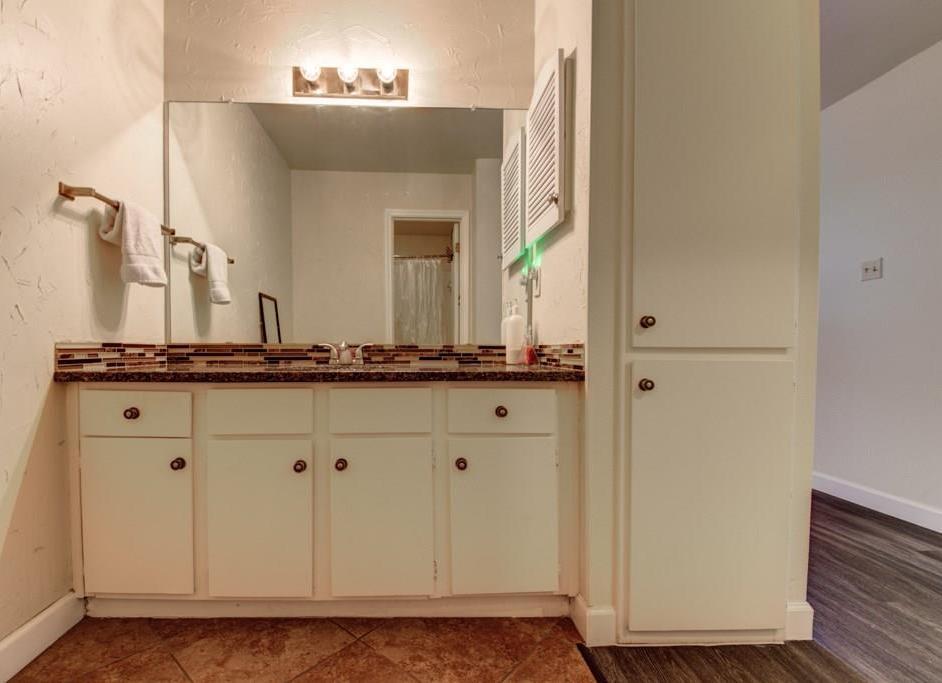 Sold Property | 1510 W North Loop BLVD #414 Austin, TX 78756 28