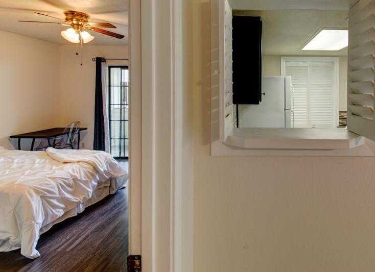 Sold Property | 1510 W North Loop BLVD #414 Austin, TX 78756 29