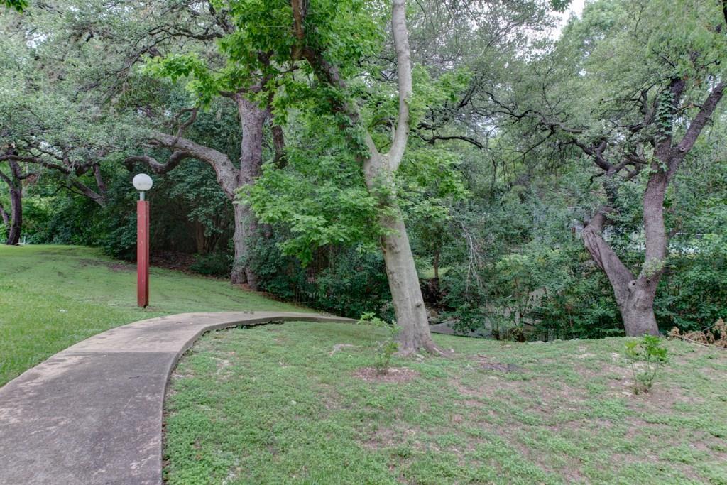 Sold Property | 1510 W North Loop BLVD #414 Austin, TX 78756 4