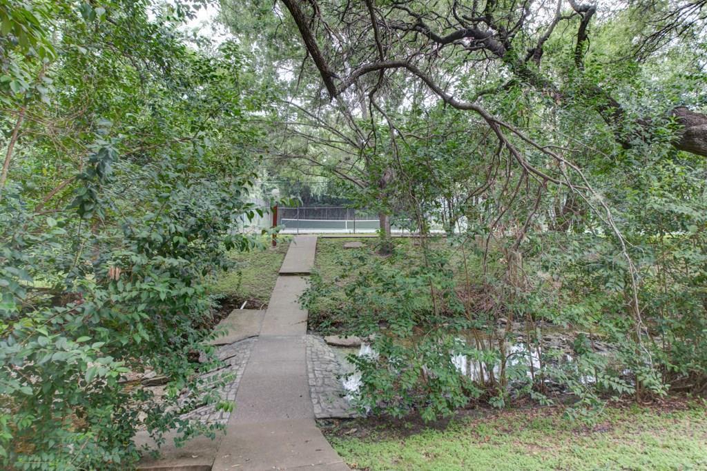 Sold Property | 1510 W North Loop BLVD #414 Austin, TX 78756 5