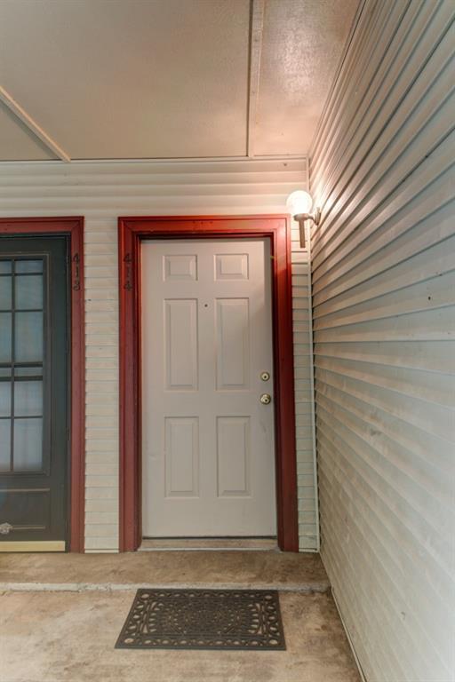 Sold Property | 1510 W North Loop BLVD #414 Austin, TX 78756 7