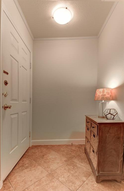 Sold Property | 1510 W North Loop BLVD #414 Austin, TX 78756 8