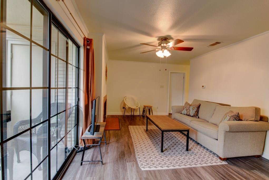 Sold Property | 1510 W North Loop BLVD #414 Austin, TX 78756 9
