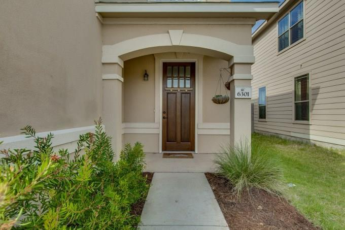 Sold Property | 6301 Garden Rose PATH Austin, TX 78754 1