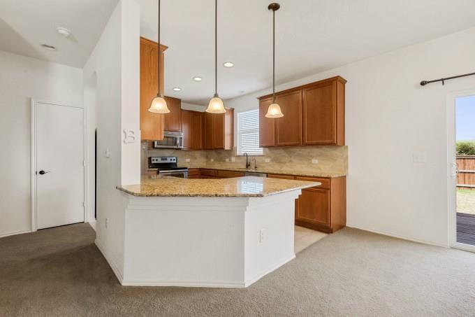Sold Property | 6301 Garden Rose PATH Austin, TX 78754 10