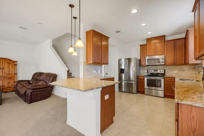 Sold Property | 6301 Garden Rose PATH Austin, TX 78754 11