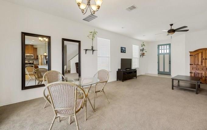 Sold Property | 6301 Garden Rose PATH Austin, TX 78754 12
