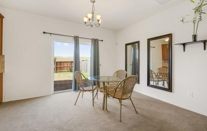 Sold Property | 6301 Garden Rose PATH Austin, TX 78754 13