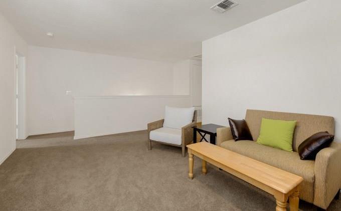 Sold Property | 6301 Garden Rose PATH Austin, TX 78754 14