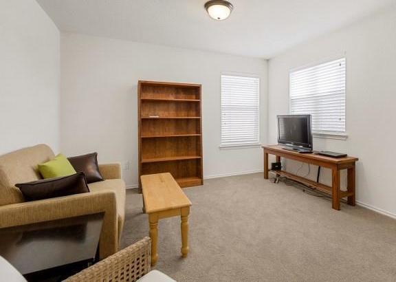 Sold Property | 6301 Garden Rose PATH Austin, TX 78754 15