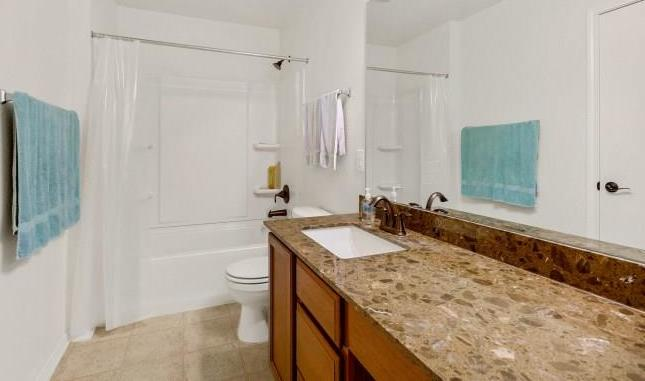 Sold Property | 6301 Garden Rose PATH Austin, TX 78754 17