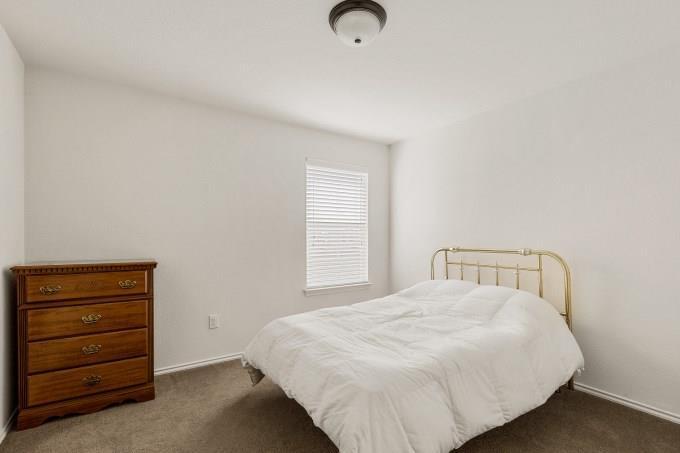 Sold Property | 6301 Garden Rose PATH Austin, TX 78754 18